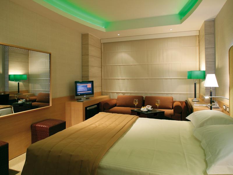 Registration for Hotel mantegna meuble